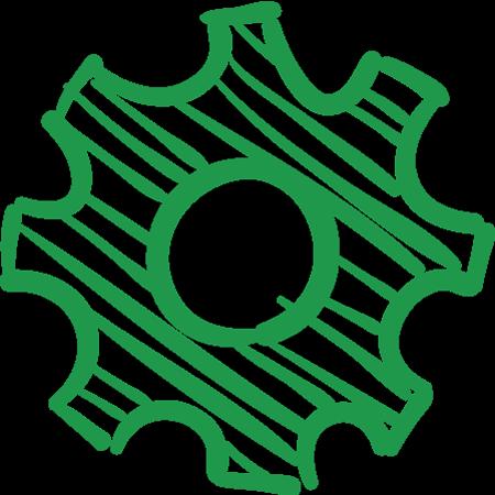Icon made by http://www.flaticon.com/authors/freepik from www.flaticon.com